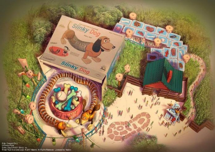 shanghai-disney-resort-slinky-toy-story-land-attractions