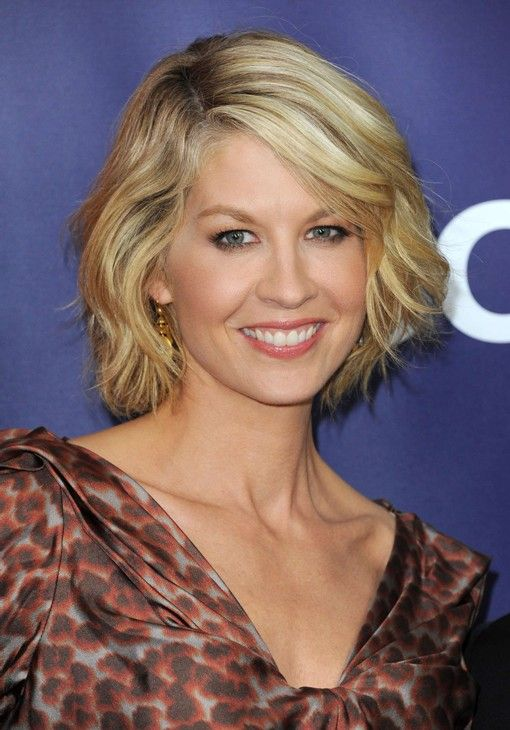 images of bob haircuts 17 best images about hair styles on sally 1405