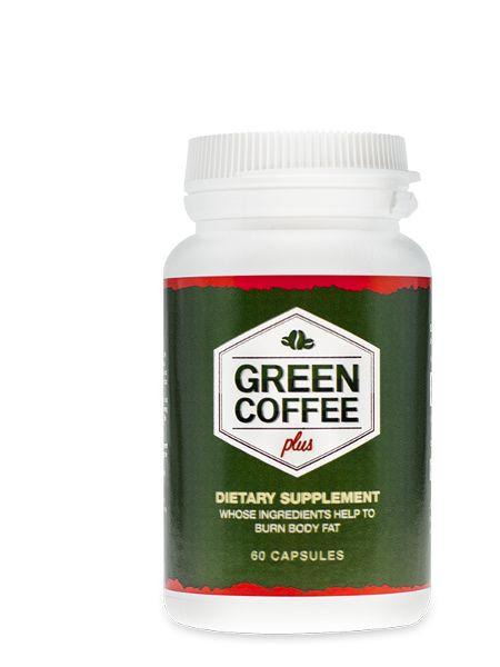 http://rankingtabletki.eu/green-coffee-plus/