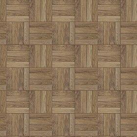 Textures - ARCHITECTURE - TILES INTERIOR - Ceramic Wood - wood ceramic tile texture seamless 16170 (seamless)