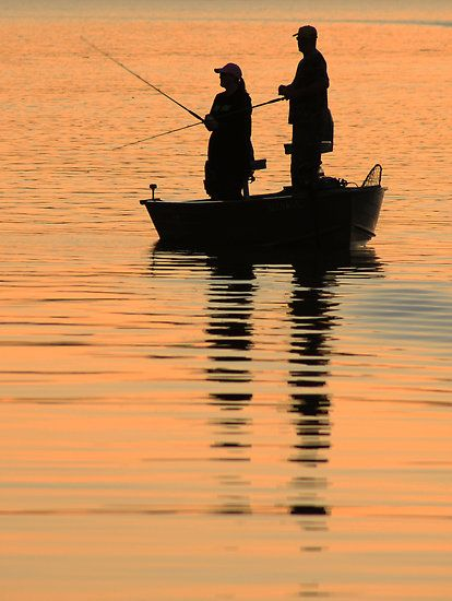 57 best i love fishing images on pinterest fishing gone for Best light for night fishing