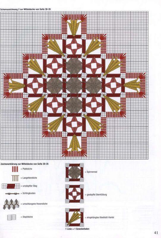 http://knits4kids.com/de/collection-de/library/album-view?aid=25517