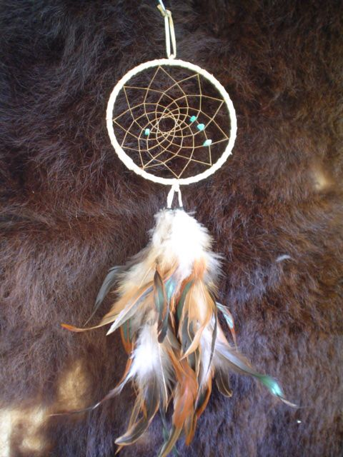 Cherokee Dream Catcher Pleasing 219 Best Catch A Dream Images On Pinterest  Dream Catchers Design Decoration