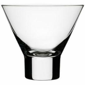 Fjorn Scandinavian - Iittala Aarne Cocktail Glass - 2 for 50