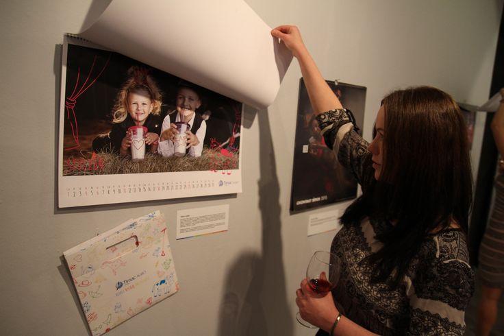ZoomArt Wystawa Kalendarzy
