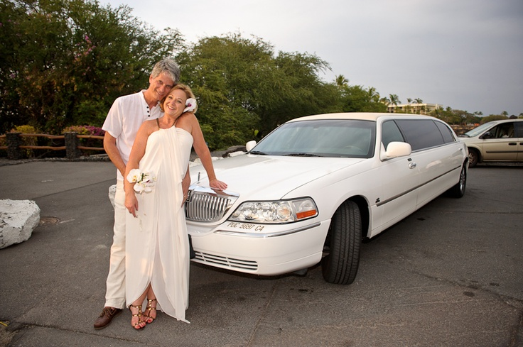 Yes, it is possible to have a limo transport you to your