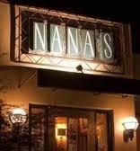 Nana's #Restaurant is in #Durham, NC near Morehead Manor #BedandBreakfast http://blog.moreheadmanor.com/2014/10/durham-is-tastiest-town-in-south.html