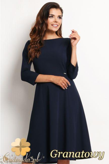 #women #fashion #styl #ubrania #cudmoda #moda #odzież #clothes #dresses
