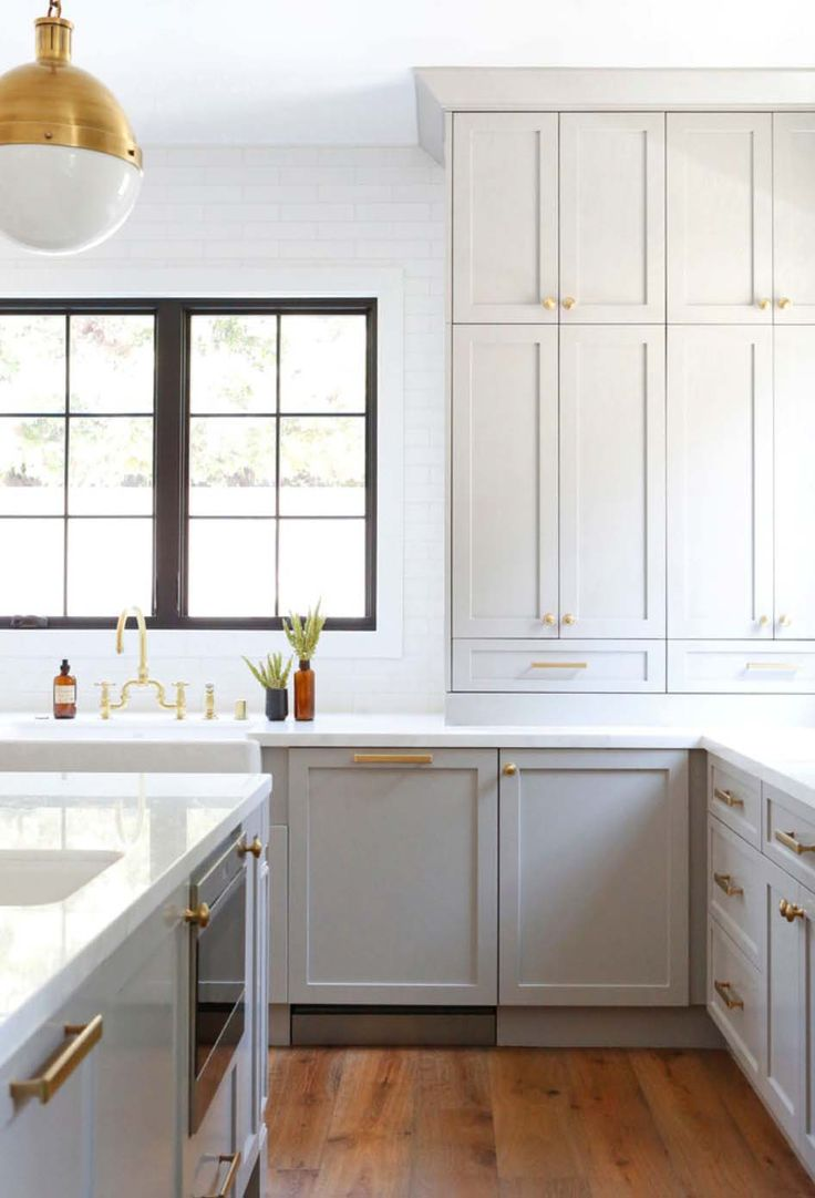 best kitchens images on pinterest cooking food dream kitchens
