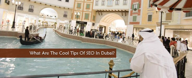 Here we are going to discuss some SEO tips that are used by the Top SEO Companies in Dubai to enhance the traffic of the blog efficiently. #BestSEOInDubai   #SEOUAE   #SEO   #LocalSEODubai   #SEOAgencyDubai #SEOCompaniesDubai #SEOCompanyDubai #SEOCompanyUAE #SEOExpertDubai #SEOInDubai #SEOServicesDubai