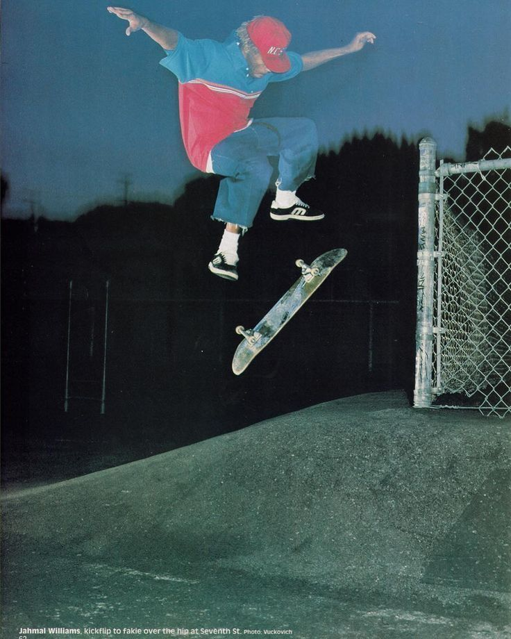 Nocturnalabstract Com In 2020 Skateboard Skate Boy Skateboard Photography