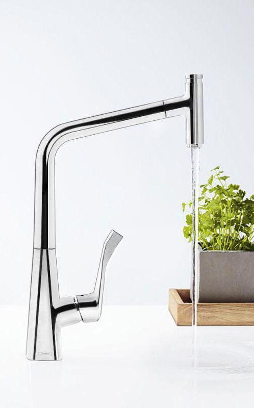 35 best kitchen mixer tap k chenarmaturen images on pinterest kitchen mixer. Black Bedroom Furniture Sets. Home Design Ideas