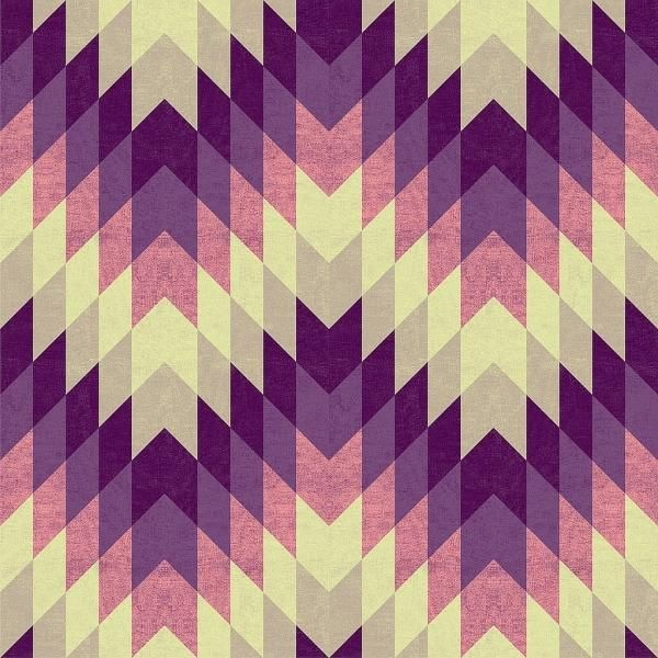 Twitter / Designspiration : What a pattern! ...