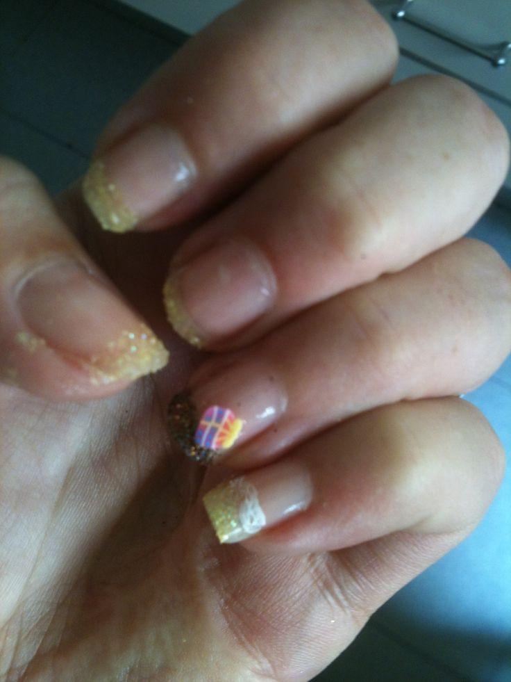 nail art en 3d, manicura, manicura 3d, nail art, nail art 3d, belleza, cosmética, estética, pigmentos, uñas, decoraciones, manicura francesa