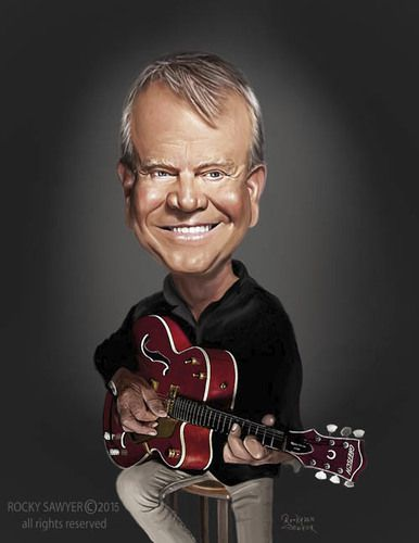 glen campbell black personals Rhinestone cowboy single by glen campbell glen campbell singles chronology and it appeared on his 20th century records album black and blue suite.