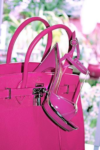wallpaper purse heels - photo #20