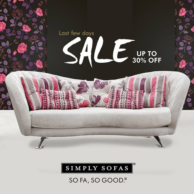 Perfect Looking For Leather Sofas Or Couches, Recliner Sofas Or Dining Table Set? Simply  Sofas Has It All.