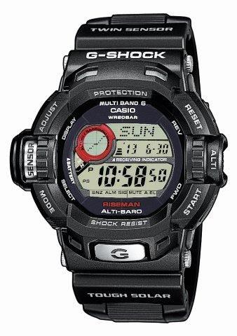 GW-9200-1ER - web méret