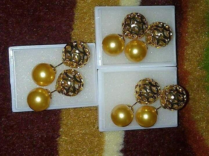 Giwang mutiara lombok Pesan Add Bbm : D6AB777F Sms/ tlp. : As 082337322501/ IM3 085785304765/ XL 085954311294 Wa. : Tri 08990127841 NB: Bila anda ragu jangan membeli dulu. Cek dulu resi dan testnominalnya  #mutiara#mutiaralombok#mutiaralaut#mutiaratawar#fashion#perhiasan#rhodium#elegant#allstyle#wisata#senggigi#oleholehlombok#emas#kadoistimewa#wedding#giwang#alam#natural#pearl#gold#silver#sekarbela#