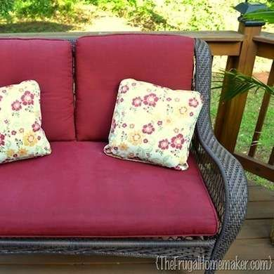 17 Best images about Painting Cushions on Pinterest