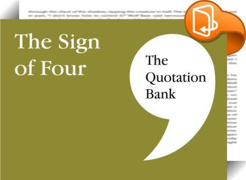 Mer enn 25 bra ideer om Quotation Format på Pinterest - quotation format