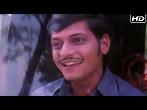 Aaj Se Pehle Aaj Se Jyada (HD) | Chitchor | Amol Palekar, Zarina Wahab | Superhit Hindi Song - YouTube