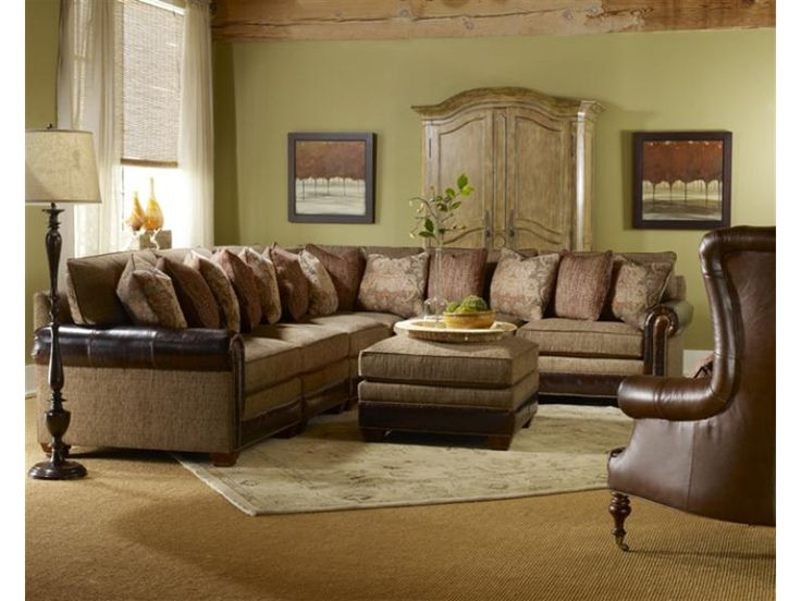 Living Room Furniture Hickory Nc 133 best couches images on pinterest | diapers, sofas and living