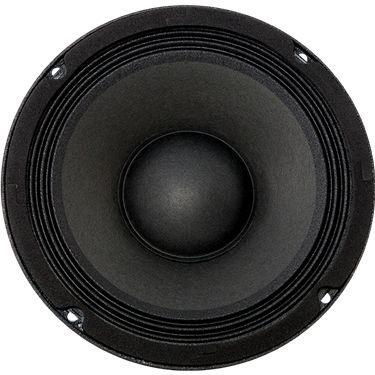 MJP8 - Memphis Car Audio