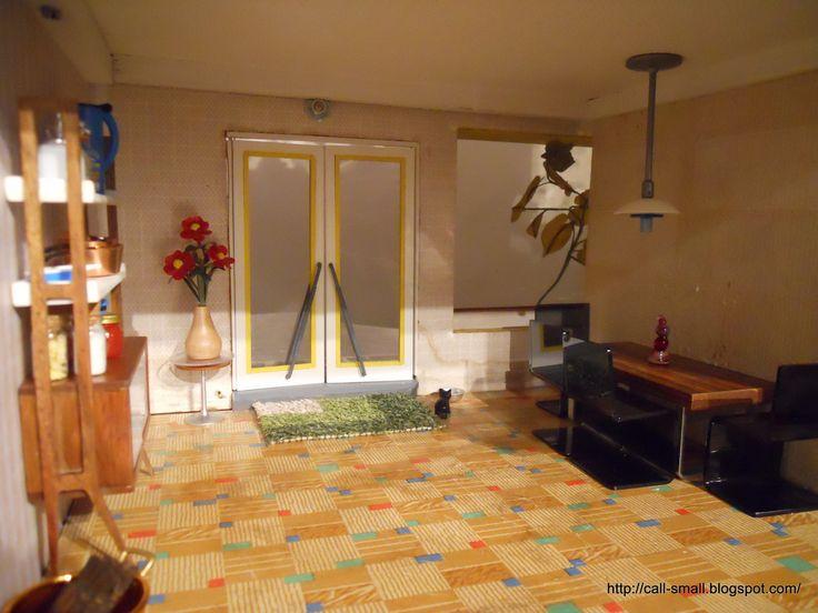 34 best Bathrooms images on Pinterest Architecture, Bathroom - badezimmer 1970