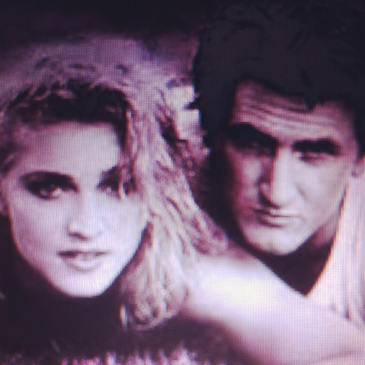 Sean penn Madonna true love: Madonna True, Constant, Finding Icons, Madonna Siouxsie, Steffanni, Sean Penn, Hollywood Icons, Penn Madonna, Hollywood Dory