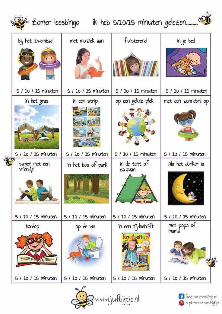 313 best klas 1 taal vrijeschool waldorfschool images on Pinterest - 15 minuten k che