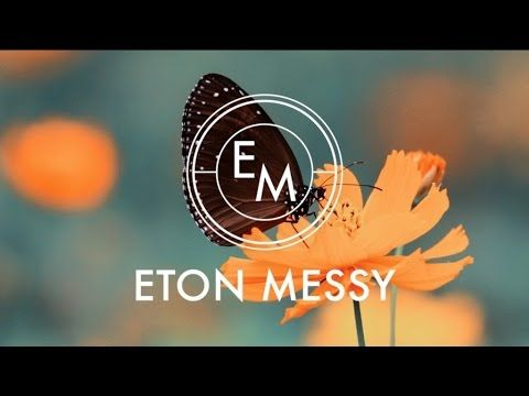 """Subscribe to Eton Messy: http://bit.ly/P7EPdo """"Touch My Mind"""" is a sure-fire disco weapon that delivers the kind of feel good jack you'd expect in a Norman J..."""
