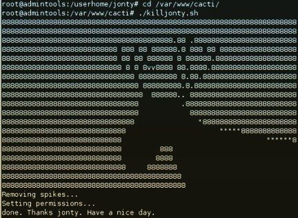 Nice day geeks! #linux #debian #fedora #suse #gnu #windows #boy #girl #20likes #smile #student #pc #soft #installation #opensource #redhat #oracle #hardware #nice #day #animals #anonymous #bash #script #shell #hacked by linux_geek