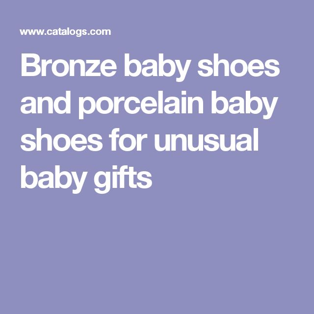 Quirky Baby Gift Ideas : Best unusual baby gifts ideas on