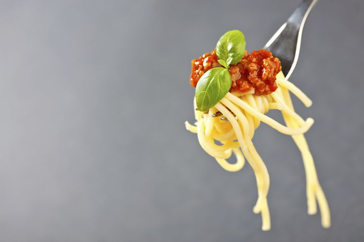 5 Ideas to cook Pasta: Easy Fast and Tasty! http://therealitalianfood.com/ideas-pasta-easy-fast-tasty/