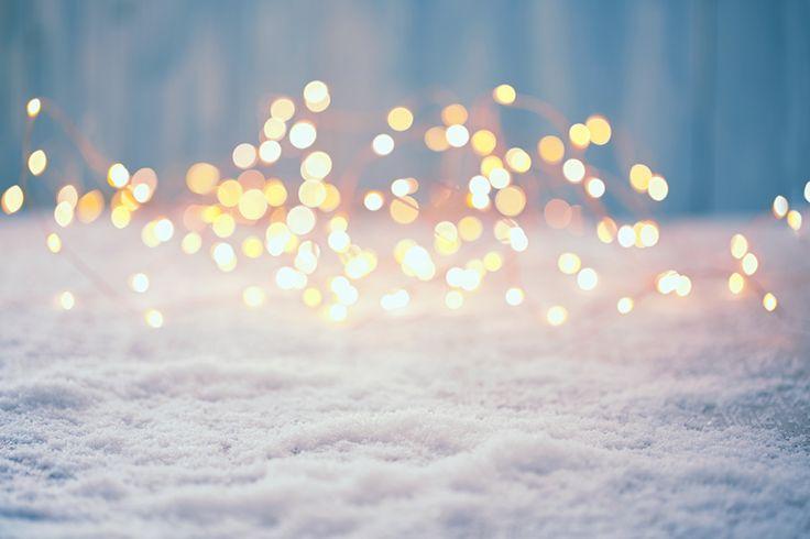 #winter #licht #motiv #glasbild #glasrückwand #magnettafel #sicherheitsglas