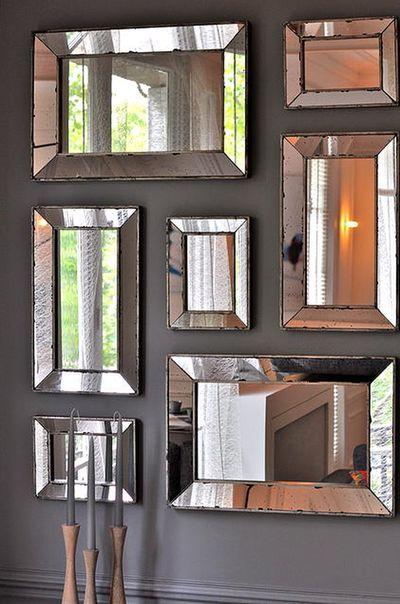 miniature Rénovation et décoration d'un appartement de 90 m2 à Paris 10 ème, Paris 10, Nancy Geernaert - architecte d'intérieur