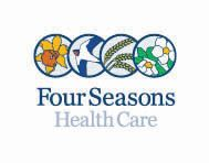 Four Seasons care homes audit. Well underway with our second top to bottom marketing audit in the care home sector this time for our latest client Four Seasons