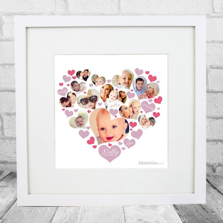 56 best personalised baby gift ideas images on pinterest baby shop from our wide range of personalised gifts youll be sure to find the perfect gift for any occasion negle Gallery
