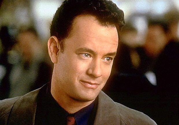 Tom Hanks aceptó el desafío de ser Walt Disney - http://www.vayacine.com/gente/actores/tom-hanks-acepto-el-desafio-de-ser-walt-disney persoaje, Tom Hanks, Walt Disney