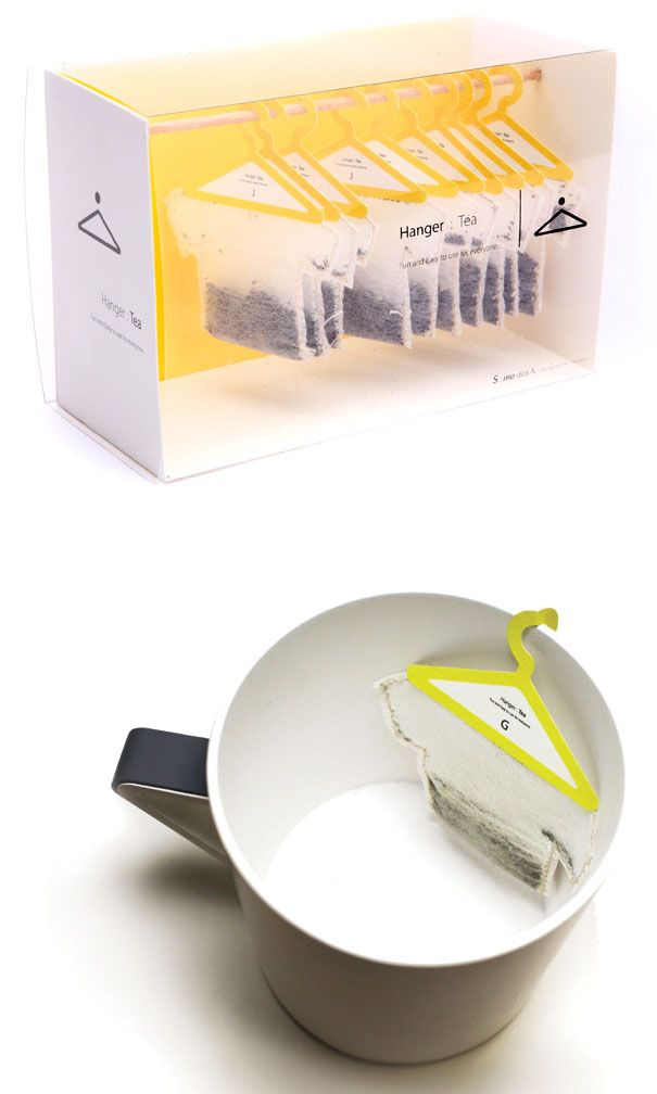Tea-shirts! :o: Drinks Hangers, Awesome Packaging, Shirts Lol, Cute Ideas, Teas Hangers, Shirts Teas, Hangers Teas Shirts, Shirts Oh, Teas Bags