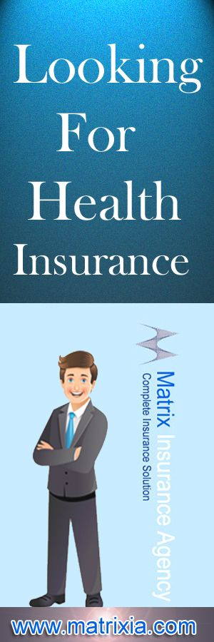 Buy health insurance now via new health insurance marketplace. http://www.matrixia.com/faqs-individual-exchange-ca/