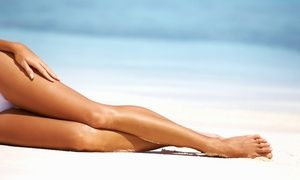 Groupon - Six IPL Hair Removal Sessions from R900 at Salon Chio (Up to 80% Off) in Cape Town. Groupon deal price: R900 PHONE US NOW 0214331046