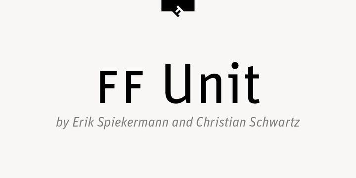 FF Unit Pro (HOT font) - http://fontsdiscounts.com/ff-unit-pro-hot-font/