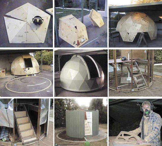 Pin On Homemade Amateur Telescopes
