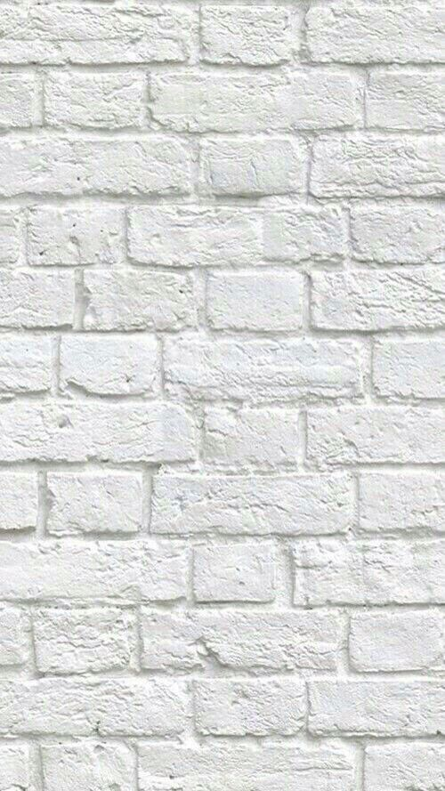 Tumblr brick iphone wallpaper WALLPAPERS Pinterest