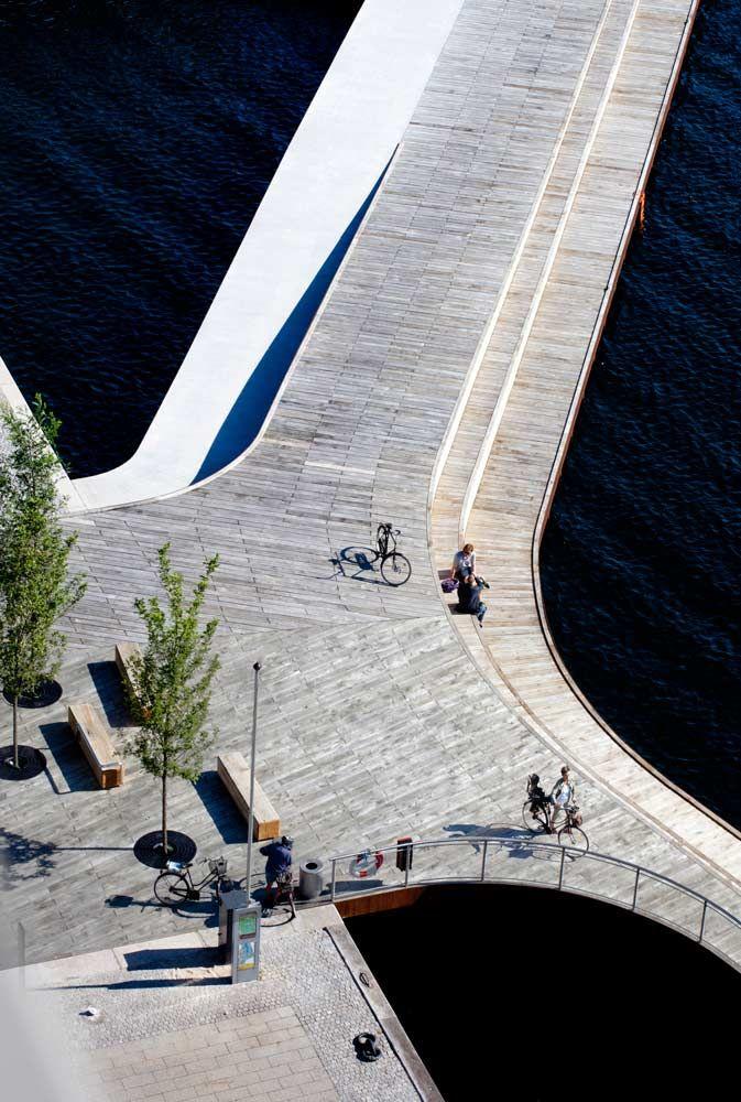Pernille-Enoch-02 « Landscape Architecture Works   Landezine