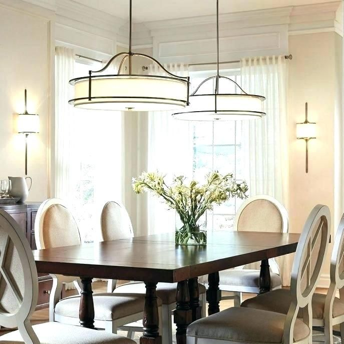 Image Result For Dining Room Transitional Chandelier Dining Room Chandelier Dining Room Light Fixtures Modern Dining Room Lighting