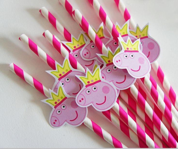 Публикации - Happy moments: декор для праздников, таблички для фотосессии, свадебные пригласительные, банкетные карточки, планы рассадки гостей, оформление свадеб и праздников, упаковка подарков