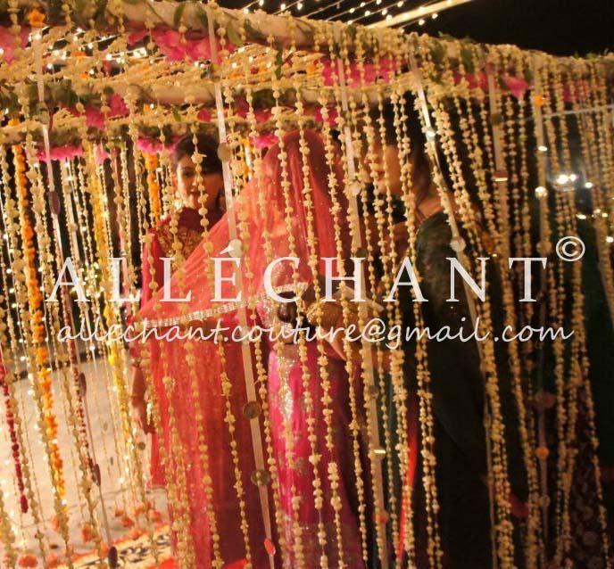 Mehndi Bride Entrance Ideas Dailymotion : Pakistani mehndi entrance weddings pinterest